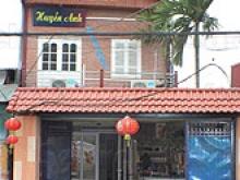 Nguyen Anh Karaoke