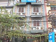 Anh Thang