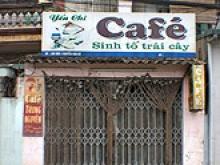 Yen Chi Cafe