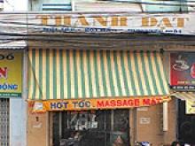 Thanh Dat Massage