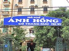 Anh Hong