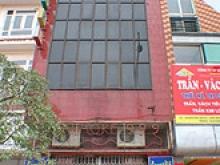 Karaoke 999 Gian Dinh