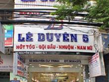 Le Duyen 5