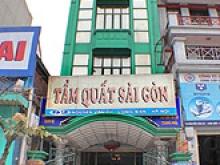 Tam Quat Sai Gon
