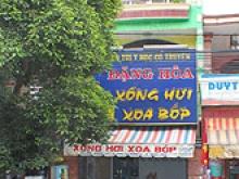 Dang Hoa