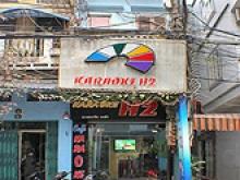Karaoke H2