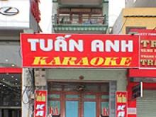 Tuan Anh Karaoke